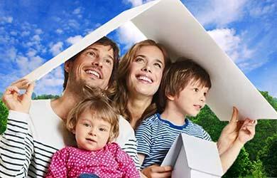 кредит молодым семьям по льготной государственной программе