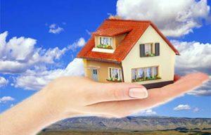 как получить кредит под залог недвижимости в Москве от Сбербанка